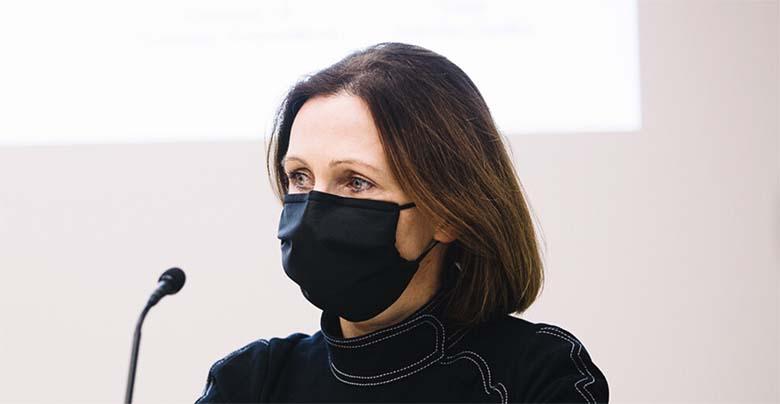 TÄHTIS! Kuula, milline on Eestil koroonaviiruse vaktsineerimise plaan