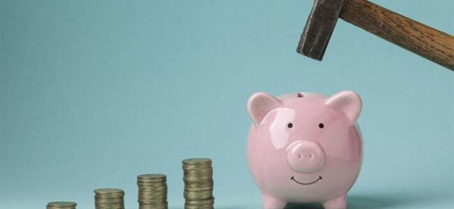 KUI EI NÄEKS siis ei usuks – 9% eestlastest võtab raha II sambast välja, sest…