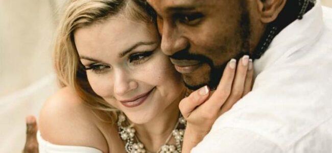 MUL ON KINDLALT toimiv nipp, mis toob suhtesse tagasi armastuse ja kire