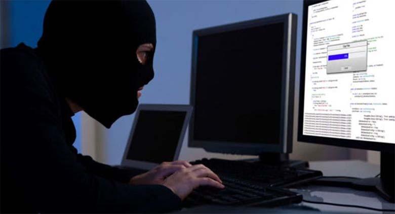 Teadaanne eestlastele – Netipetturid on suures hädas…