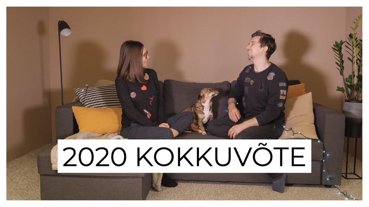 VIDEO: Lauri Pedaja täitis unistuse - vaata, kuhu ta oma kihlatuga kolib